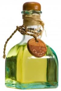 oliveoilprostatecancer